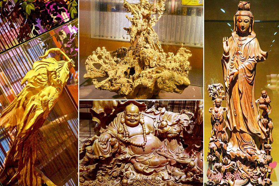 17香藝文化村A014 拷貝.jpg