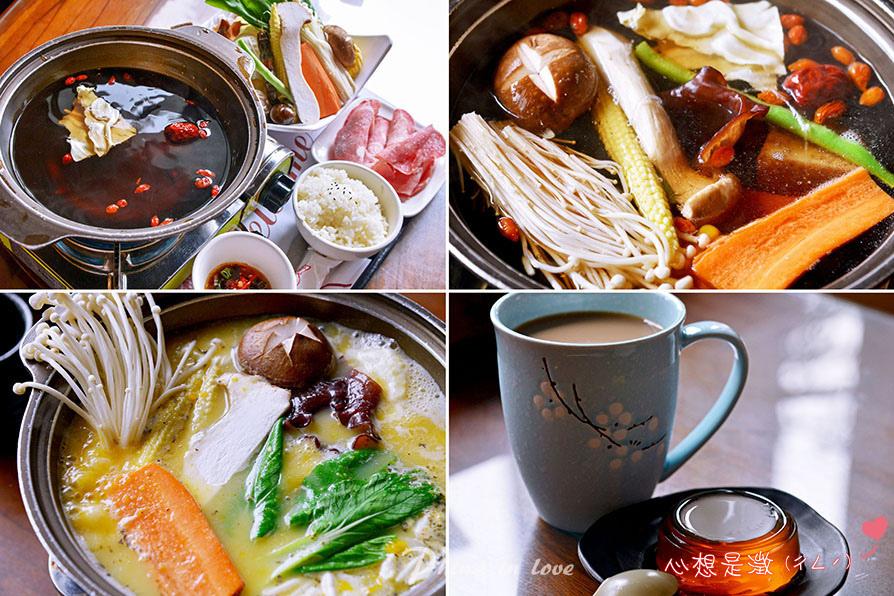 18香藝庭園餐廳A006 拷貝.jpg