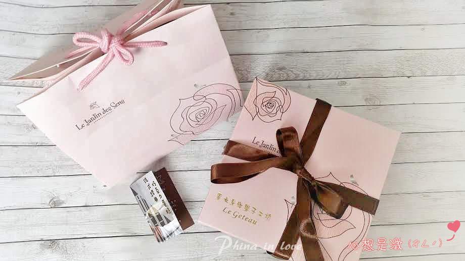 栗卡朵經典巧克力蛋糕001.jpg
