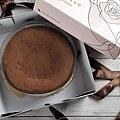 栗卡朵經典巧克力蛋糕003.jpg
