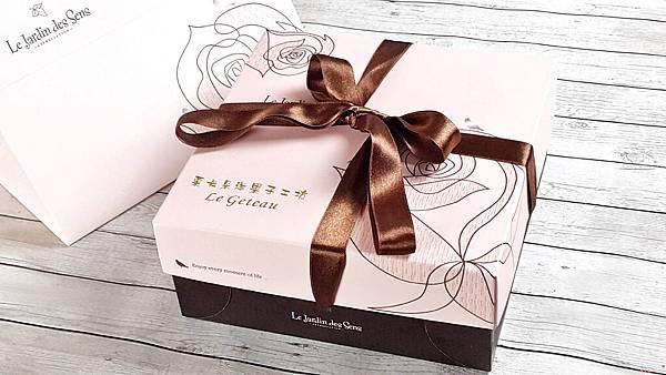 栗卡朵經典巧克力蛋糕002.jpg