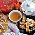 年節禮盒-豐餘綜合手工糖圓滿提盒005.jpg