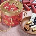 年節禮盒-豐餘綜合手工糖圓滿提盒006.jpg