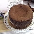 栗卡朵經典巧克力蛋糕006.jpg