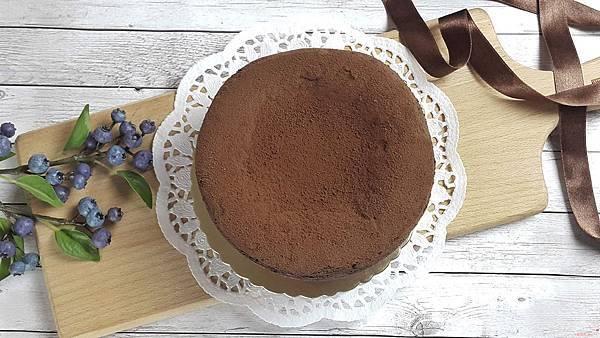 栗卡朵經典巧克力蛋糕007.jpg