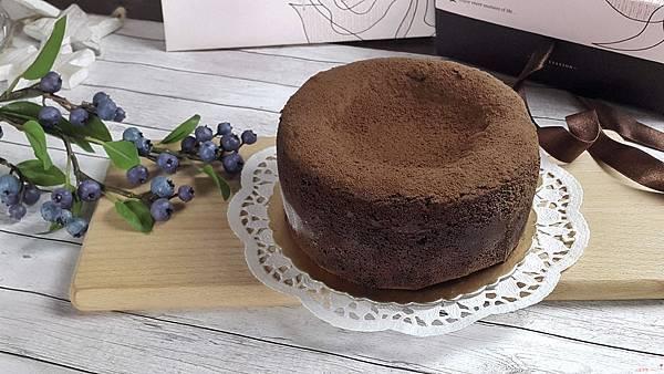栗卡朵經典巧克力蛋糕009.jpg
