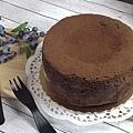 栗卡朵經典巧克力蛋糕010.jpg