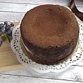 栗卡朵經典巧克力蛋糕008.jpg