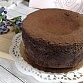栗卡朵經典巧克力蛋糕011.jpg