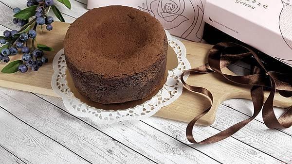 栗卡朵經典巧克力蛋糕015.jpg