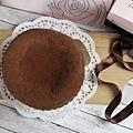 栗卡朵經典巧克力蛋糕013.jpg