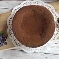 栗卡朵經典巧克力蛋糕014.jpg