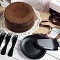 栗卡朵經典巧克力蛋糕016.jpg