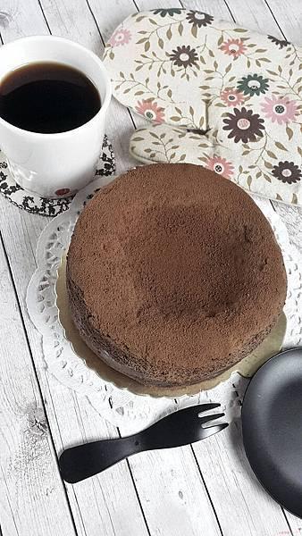 栗卡朵經典巧克力蛋糕017.jpg
