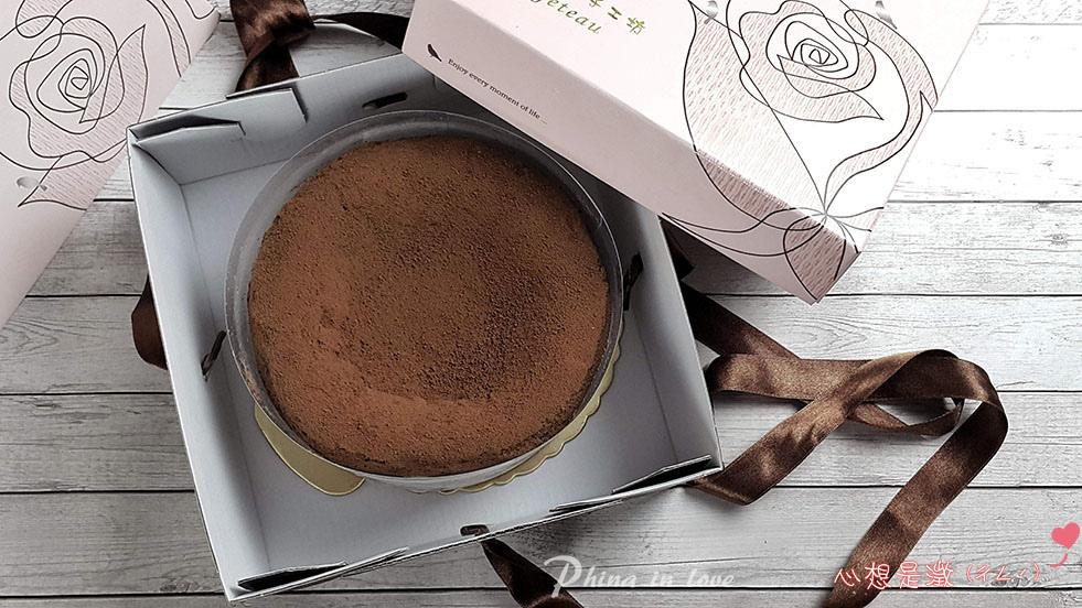 栗卡朵經典巧克力蛋糕003 拷貝.jpg
