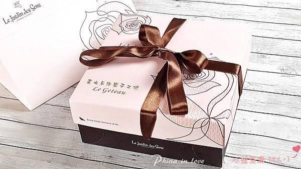 栗卡朵經典巧克力蛋糕002 拷貝.jpg