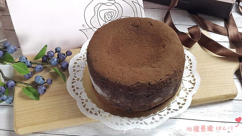 栗卡朵經典巧克力蛋糕006 拷貝.jpg