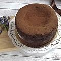 栗卡朵經典巧克力蛋糕008 拷貝.jpg