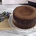 栗卡朵經典巧克力蛋糕009 拷貝.jpg