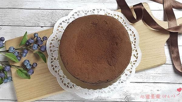 栗卡朵經典巧克力蛋糕007 拷貝.jpg