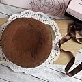 栗卡朵經典巧克力蛋糕013 拷貝.jpg