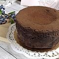 栗卡朵經典巧克力蛋糕011 拷貝.jpg