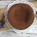 栗卡朵經典巧克力蛋糕014 拷貝.jpg