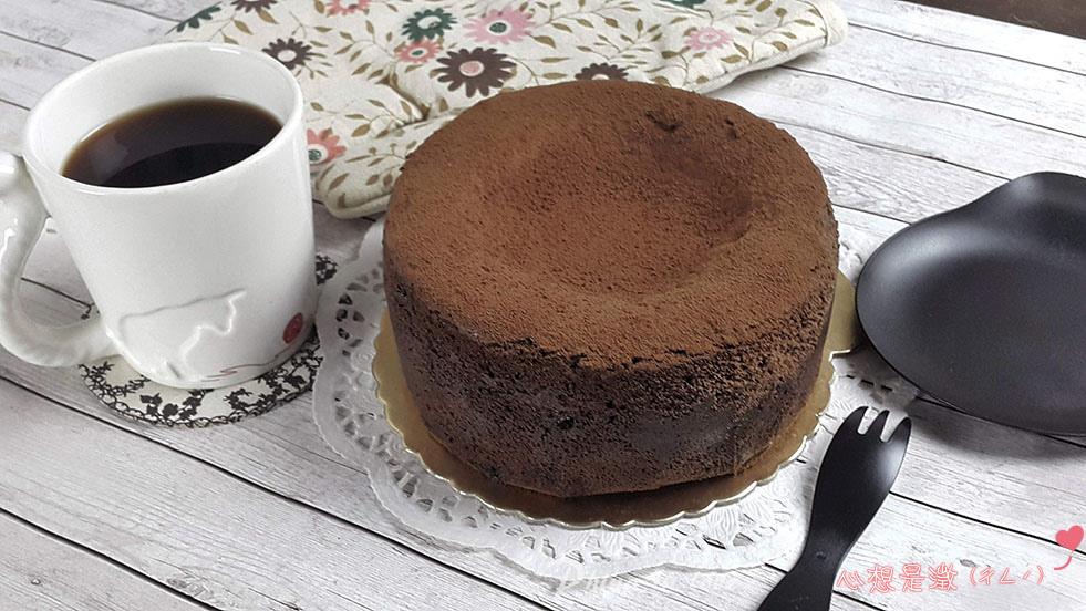 栗卡朵經典巧克力蛋糕018 拷貝.jpg