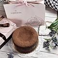 栗卡朵經典巧克力蛋糕019 拷貝.jpg