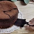 栗卡朵經典巧克力蛋糕021 拷貝.jpg