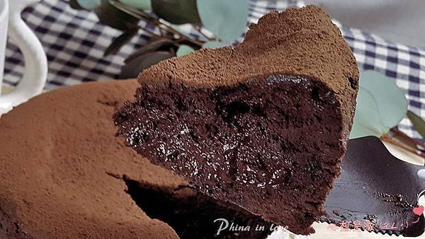 栗卡朵經典巧克力蛋糕023 拷貝.jpg