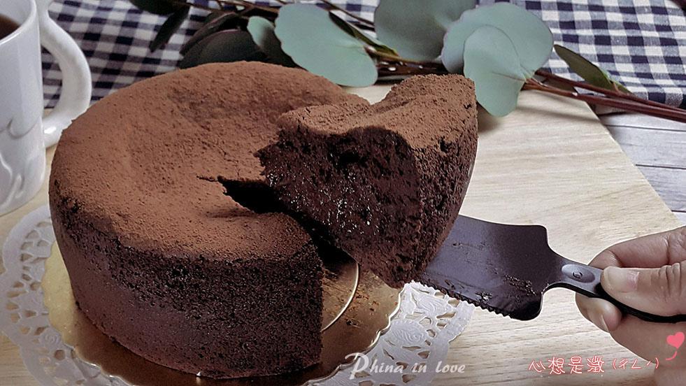 栗卡朵經典巧克力蛋糕022 拷貝.jpg