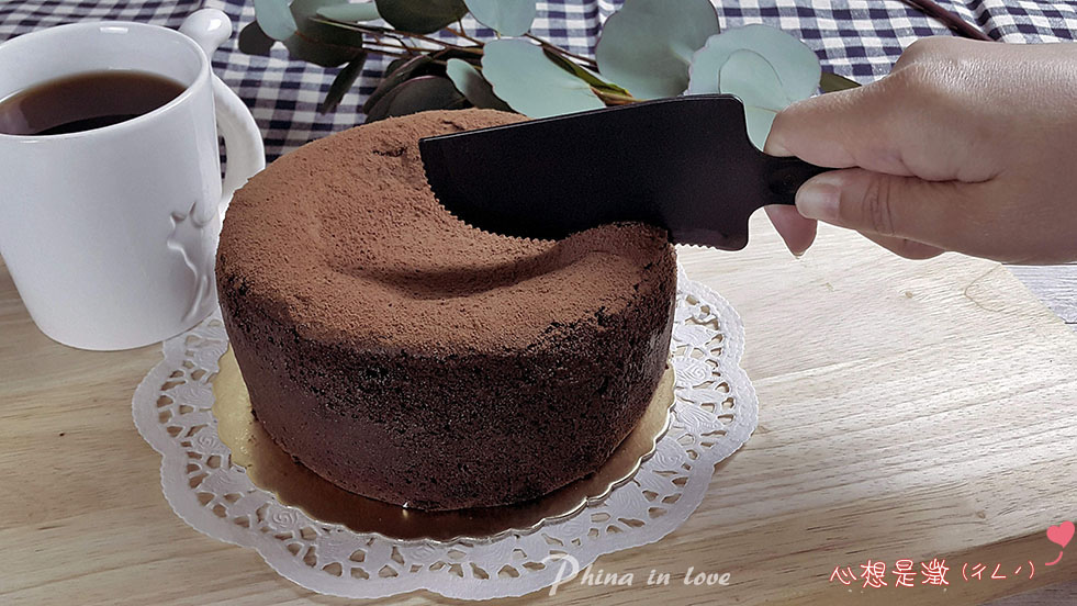 栗卡朵經典巧克力蛋糕020 拷貝.jpg