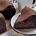 栗卡朵經典巧克力蛋糕024 拷貝.jpg
