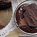 栗卡朵經典巧克力蛋糕025 拷貝.jpg