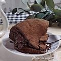 栗卡朵經典巧克力蛋糕027 拷貝.jpg