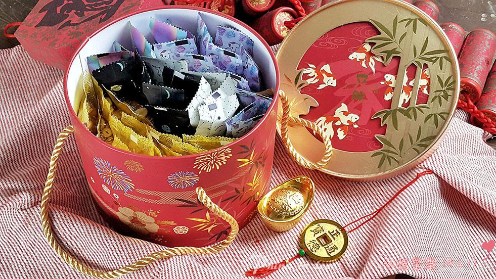 年節禮盒-豐餘綜合手工糖圓滿提盒001 拷貝.jpg
