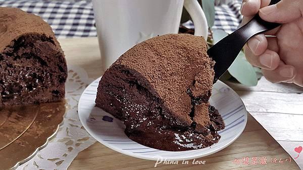 栗卡朵經典巧克力蛋糕026 拷貝.jpg