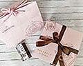 栗卡朵經典巧克力蛋糕001 拷貝.jpg