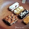 年節禮盒-豐餘綜合手工糖圓滿提盒003 拷貝.jpg