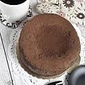 栗卡朵經典巧克力蛋糕017 拷貝.jpg