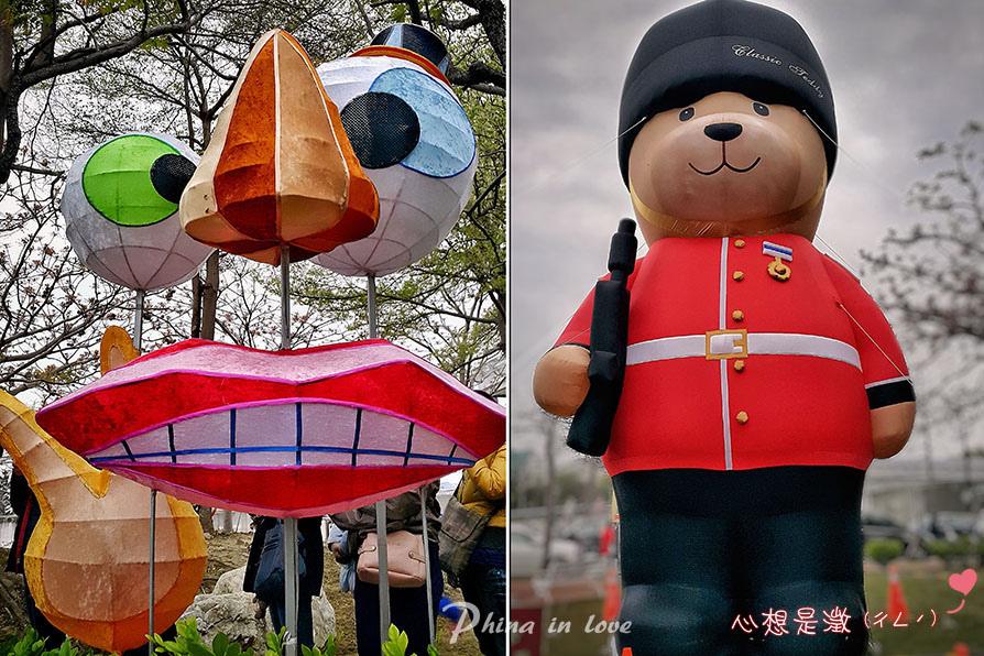 20190315屏東燈會在台南073 拷貝.jpg