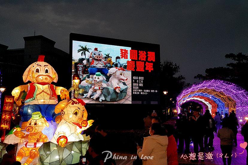 20190315屏東燈會在台南084 拷貝.jpg