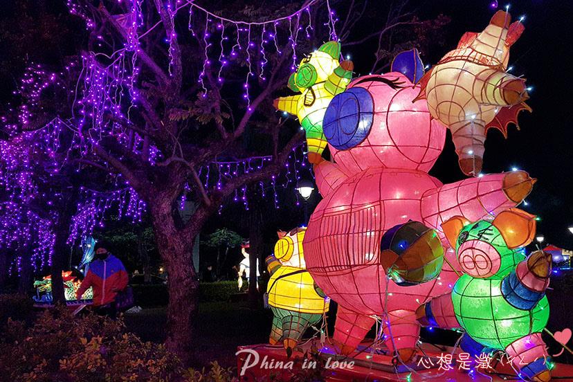 20190315屏東燈會在台南087 拷貝.jpg