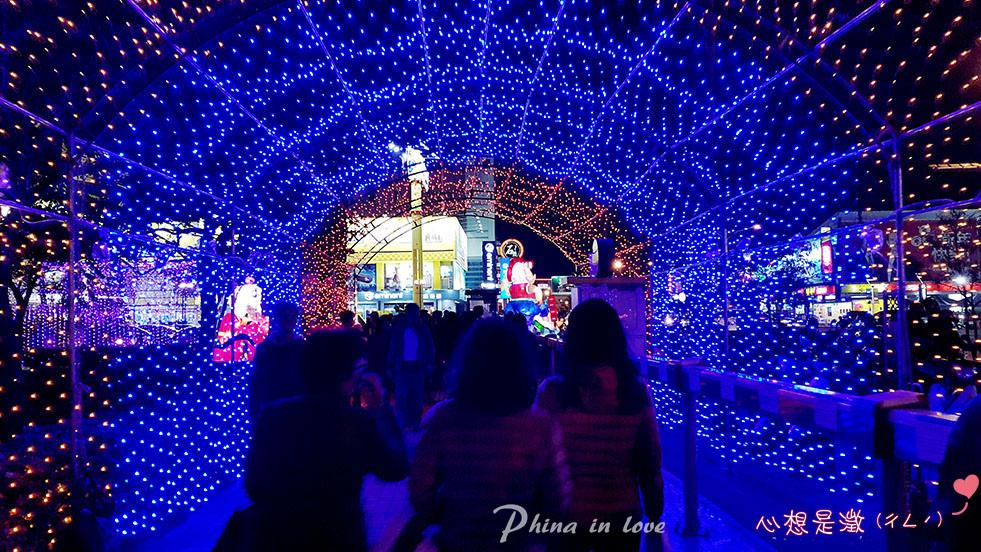 20190315屏東燈會在台南092 拷貝.jpg