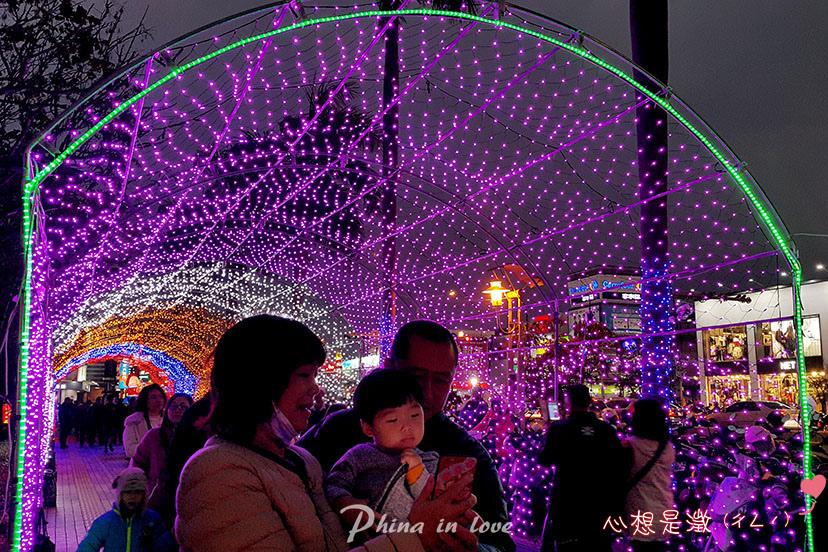 20190315屏東燈會在台南090 拷貝.jpg