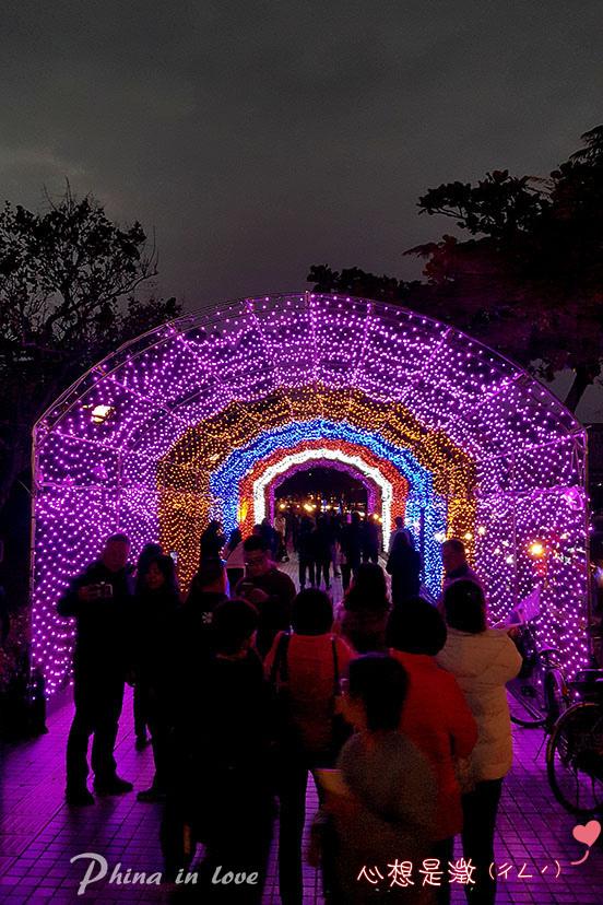 20190315屏東燈會在台南094 拷貝.jpg