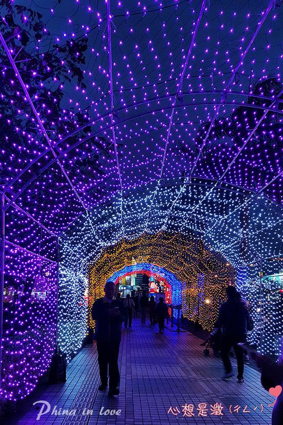 20190315屏東燈會在台南093 拷貝.jpg