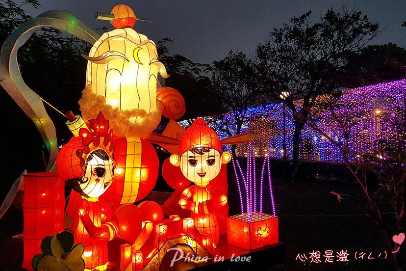 20190315屏東燈會在台南007 拷貝.jpg