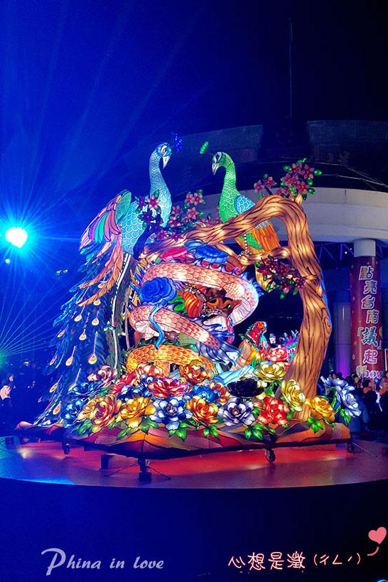 20190315屏東燈會在台南002 拷貝.jpg